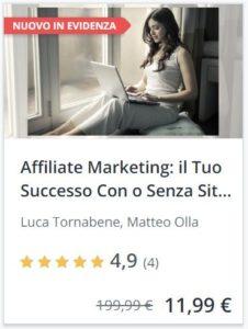 corso-affiliate-marketing