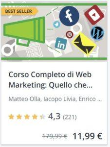 corso-web-markeitng