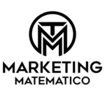 marketing-matematico